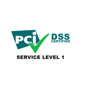 redPAY is PCi Service Level 1 compliant.