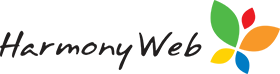 Harmony Web Logo