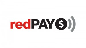 redPAY by Redbourne Group.