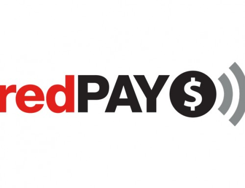 redPAY is the Payment Gateway for Childcare
